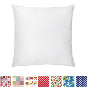 1 x Scatter pillow to match your Momster Box